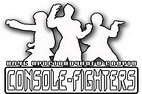 ::CONSOLE FIGHTERS::