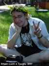 4 аниме-слет в Гродно 2007